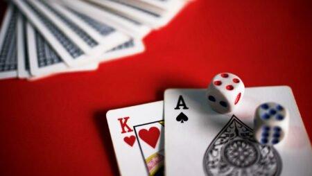 Sveriges bästa nya kasinon